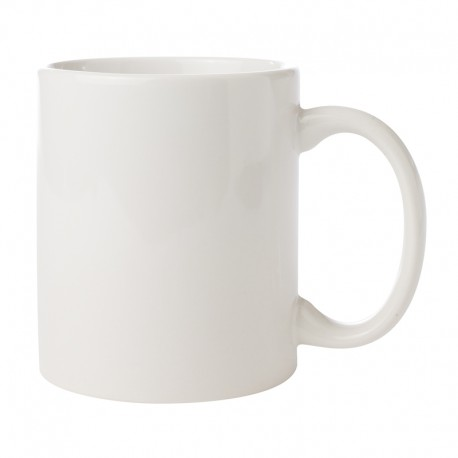Mug standard sublimable