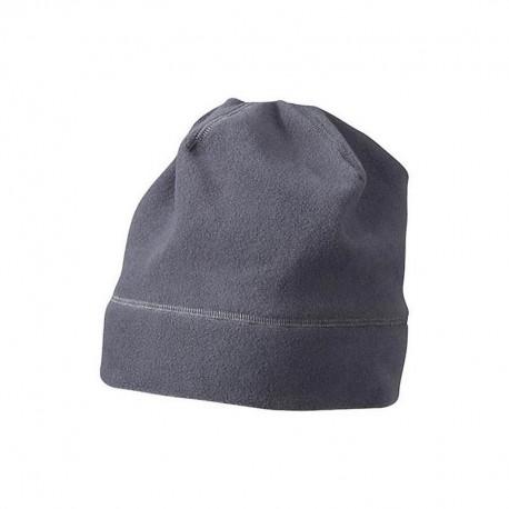 Bonnet MB7945