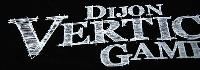 sérigraphie sweat