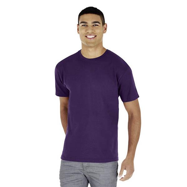Tee shirt bio STARWORLD SWGL1